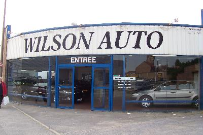 Voiture occasion dans garage mildred mills blog for Garage marignane occasion