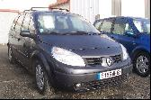Renault - Grand Scenic 1,9 dci 120 expression