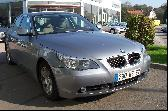 REF371060 : BMW - BMW 530d Pack Luxe