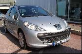REF371063 : Peugeot - Peugeot HDI Griffe