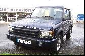 REF65863 : Land Rover - Land Rover TD5 St James