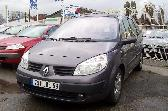 Renault - Grand Scenic 1,9 dci pack expression