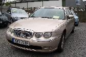 REF691304 : Rover - Rover 2.0 CDT pack
