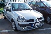 REF63790 : Renault - Renault 1,5 DCI 65 expression
