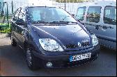 REF63791 : Renault - Renault 1,9 DCI 105 RXE clim