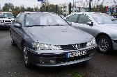 REF341350 : Peugeot - Peugeot hdi90 navtech