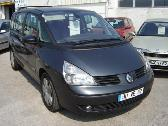 REF771454 : Renault - Renault 2.2 dci 150 expression