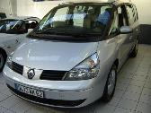 REF771455 : Renault - Renault 2.2 dci 150 limited