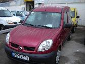 REF771462 : Renault - Renault 1,5 dci 65 expression