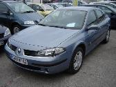 Renault - Laguna 1,9 dci 110 pack authentique