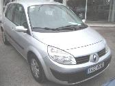 REF771484 : Renault - Renault 1,5 dci 105 euro 4 confort expression