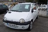 Renault - Twingo 1,2 expression